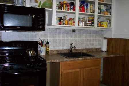 kitchen-feb2008001.jpg
