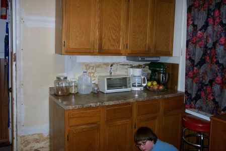 kitchen-feb2008003.jpg