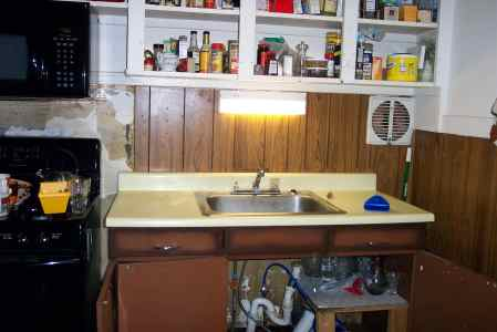 kitchen-feb2008009.jpg
