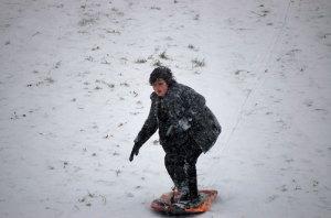 ben-snowboards