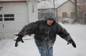 snowy-kyle