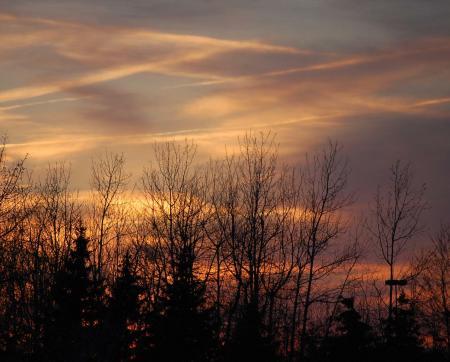 april-17-sky