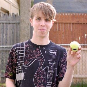 kyle-pouty-tennis