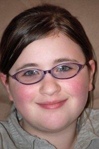 Sarah-New-Glasses