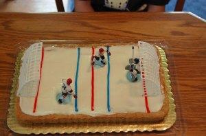 Cake-2