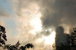 misty-sun