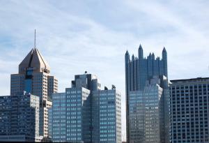 Pittsburgh 11-09 004